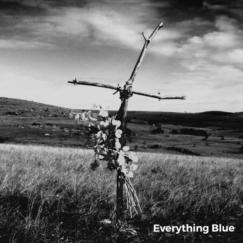 Everything Blue