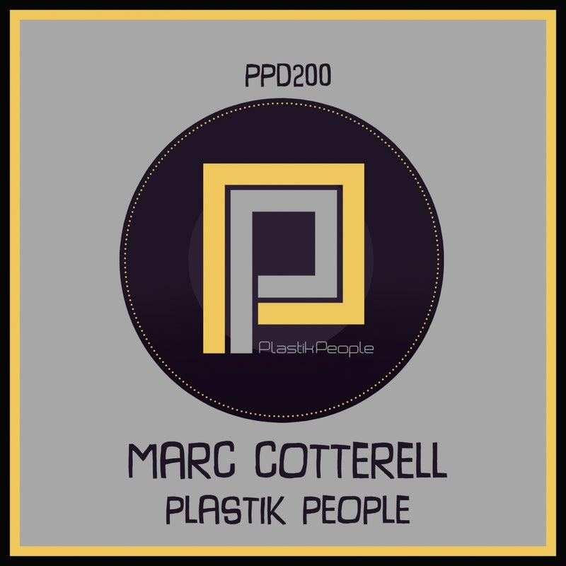 Plastik People
