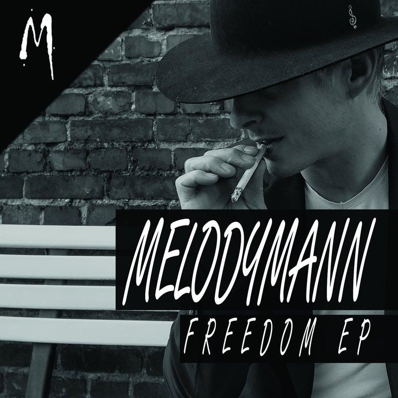 Freedom EP