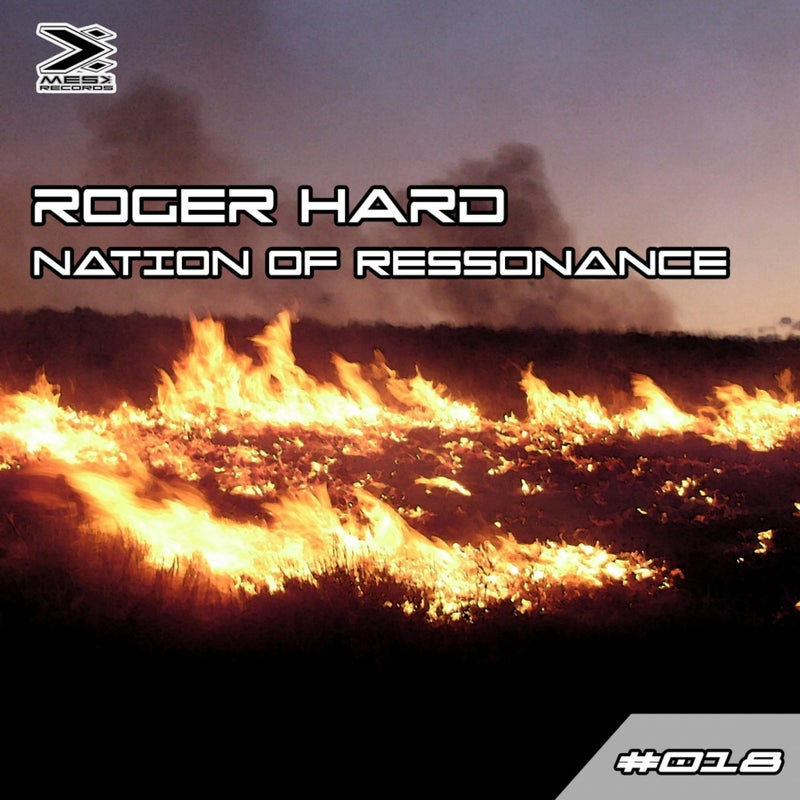 Nation of Ressonance