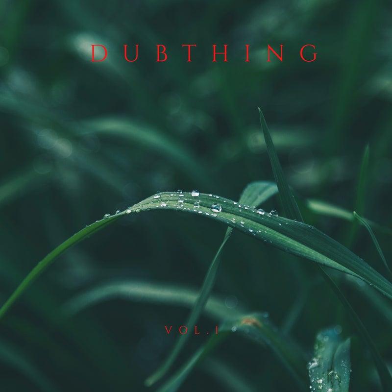 Dubthing Vol.1