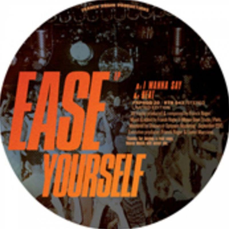 Ease Yourself EP