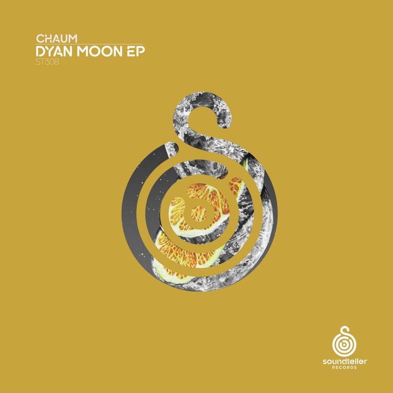 Dyan Moon