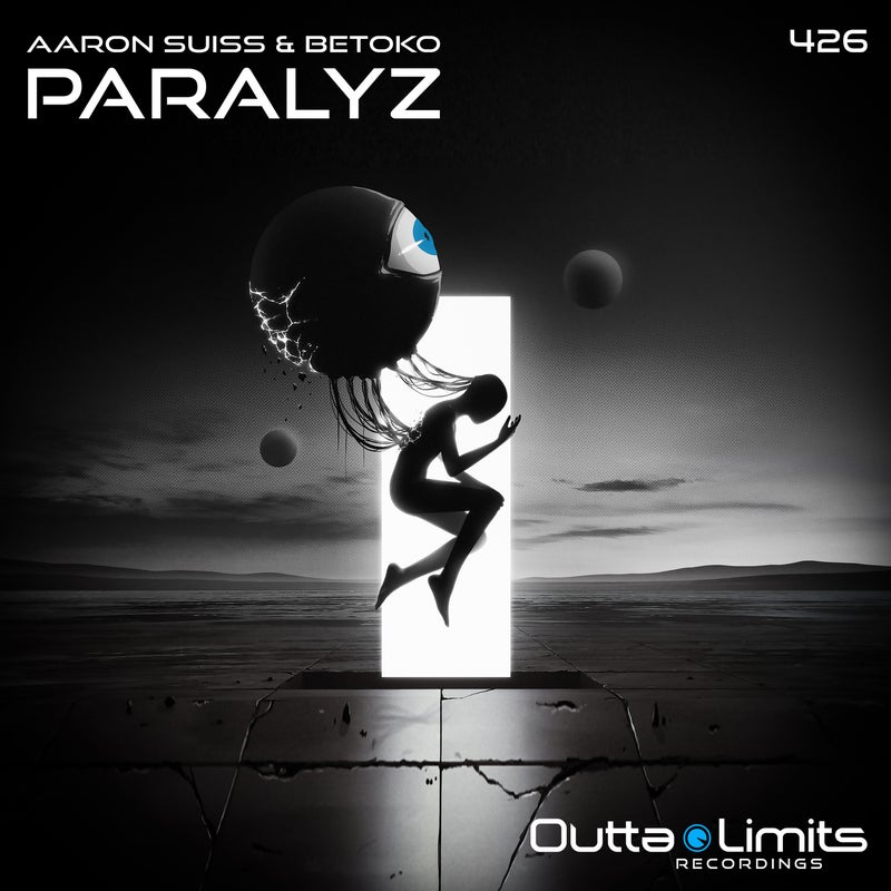 Paralyz