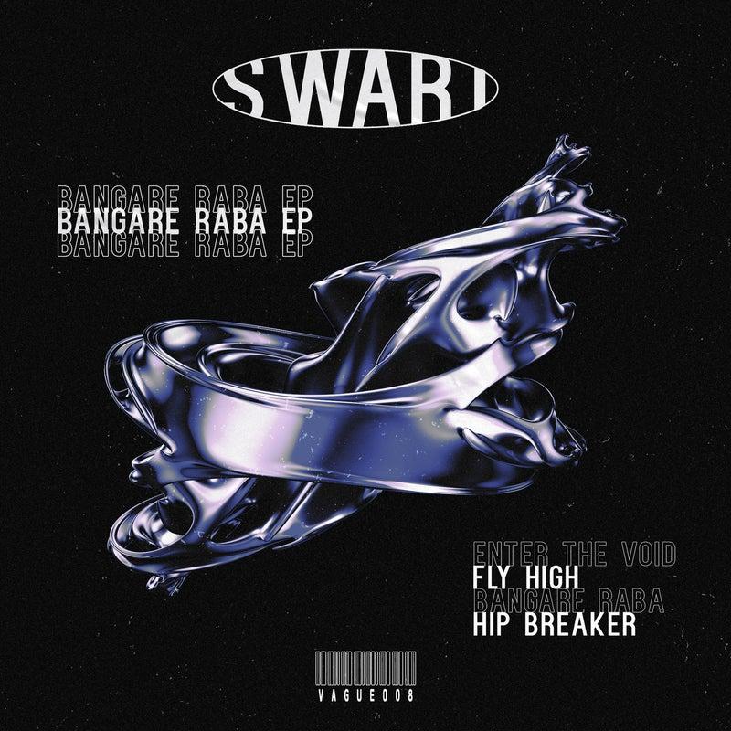 Bangare Raba EP