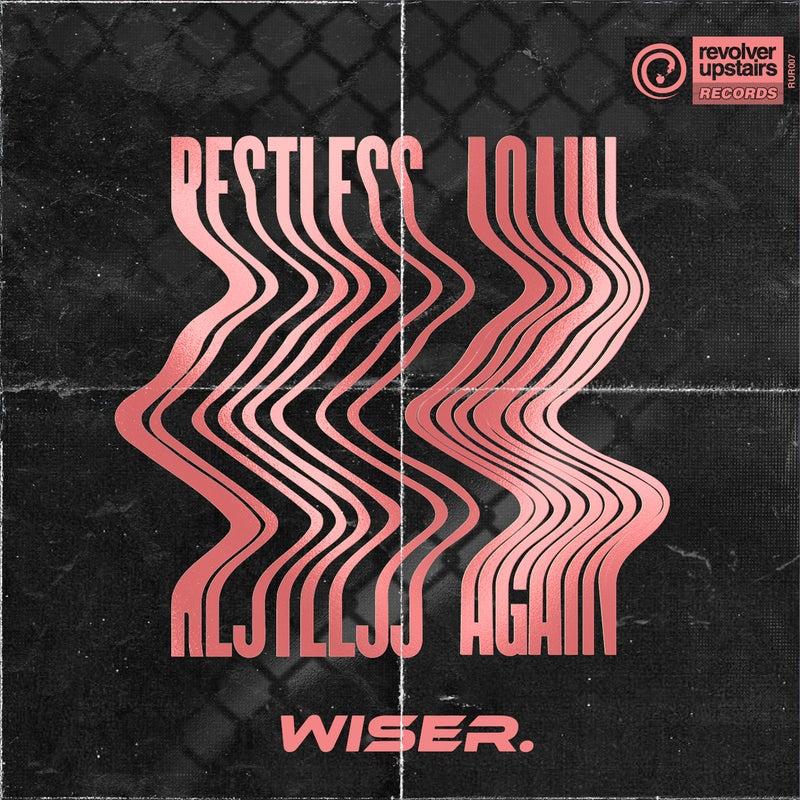 Restless / Again