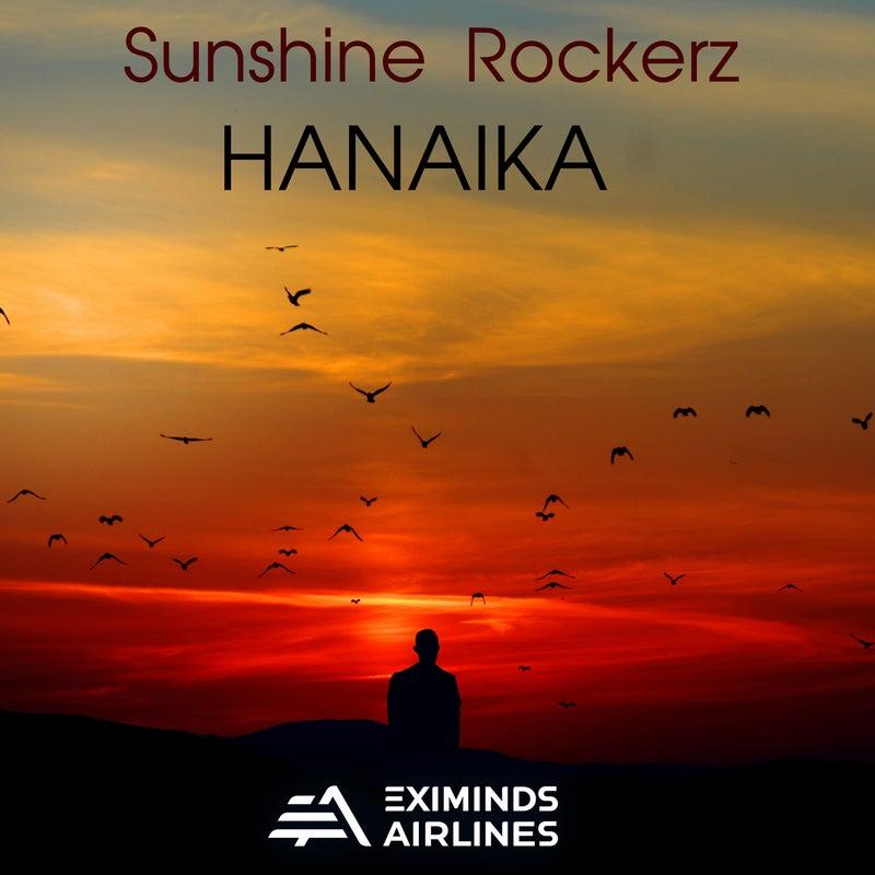 Hanaika
