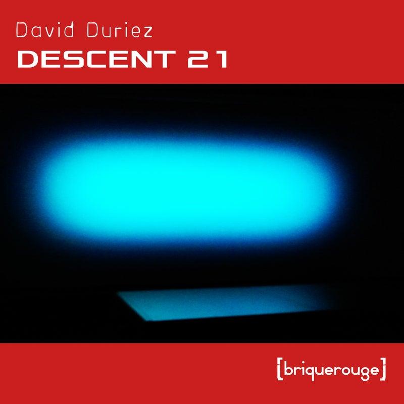 Descent 21