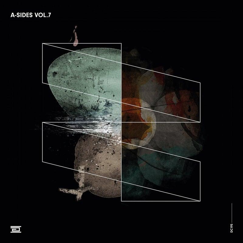 A-Sides Vol.7