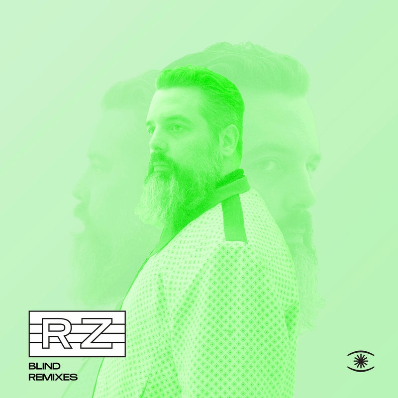 Blind (Superpitcher Remix)