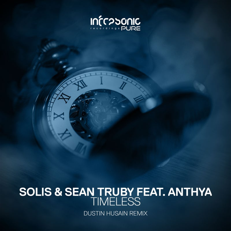 Timeless (Dustin Husain Remix)