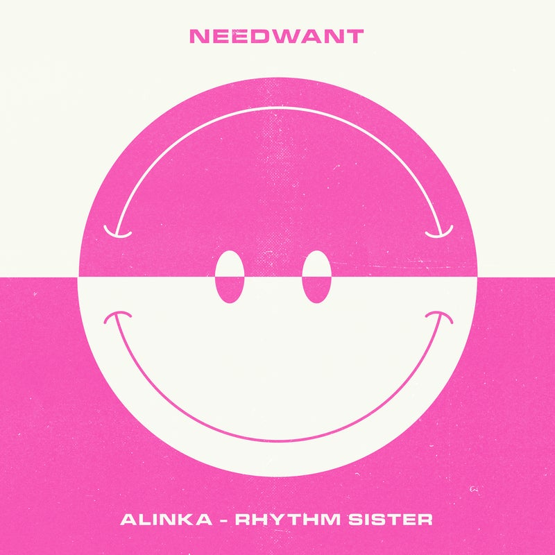 Rhythm Sister (Extended Mix)