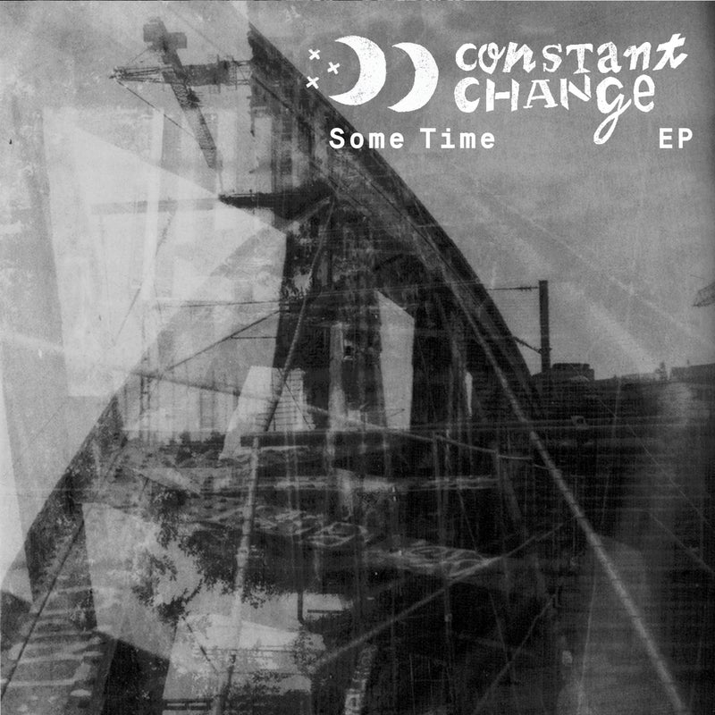 Some Time EP