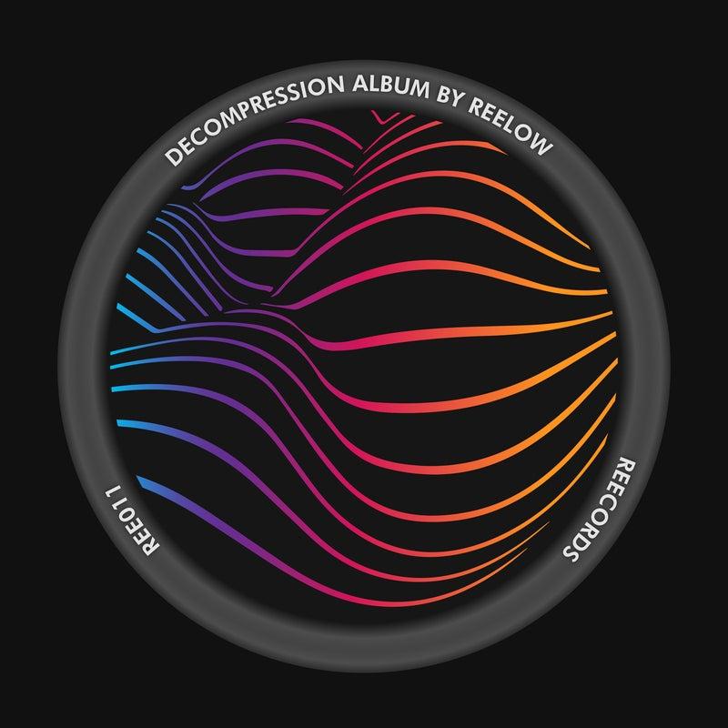 Decompression Album