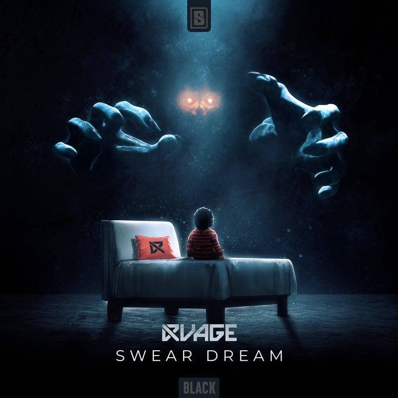 Swear Dream