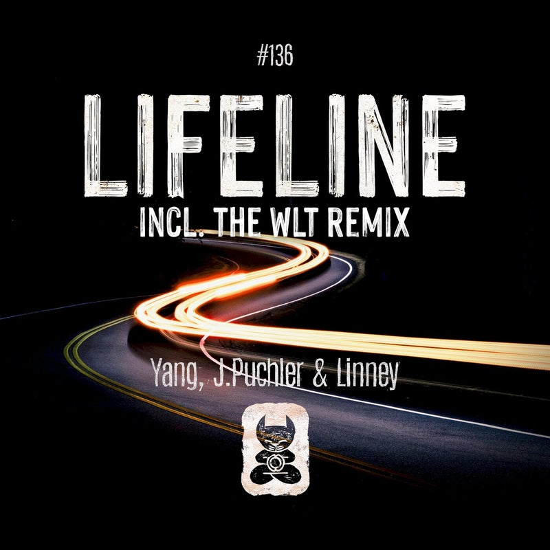 Lifeline (incl. The WLT Remix)