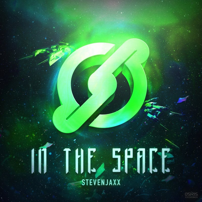 In the Space