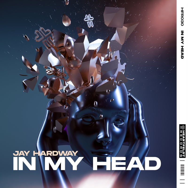 In My Head (Extended Mix)