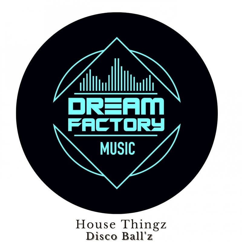 House Thingz