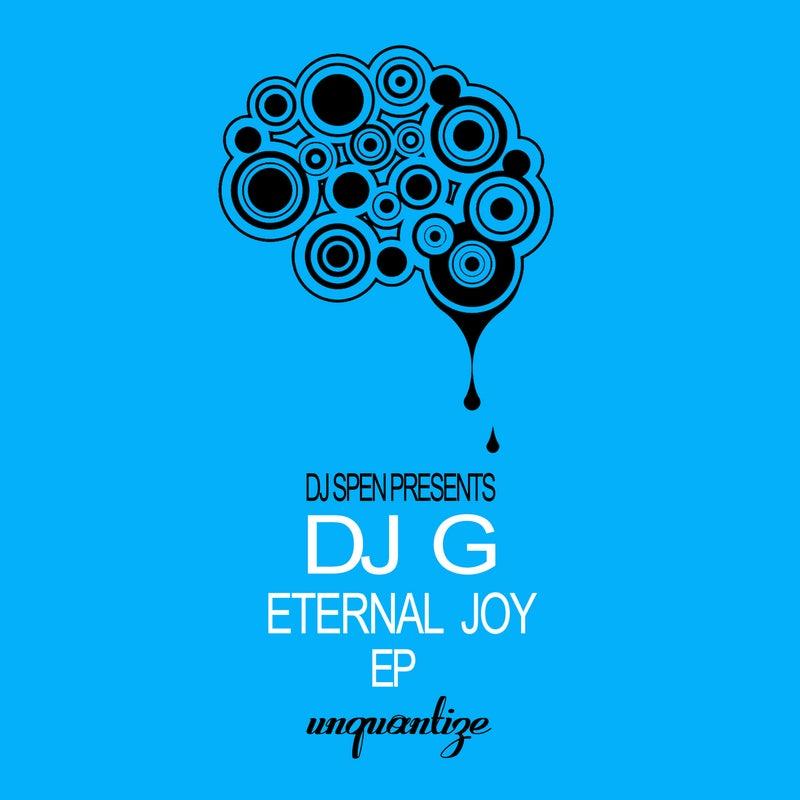 Eternal Joy EP
