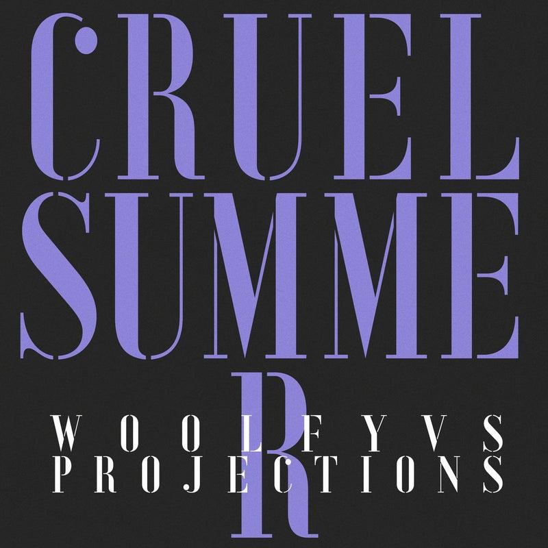 Cruel Summer (Musumeci Remixes)