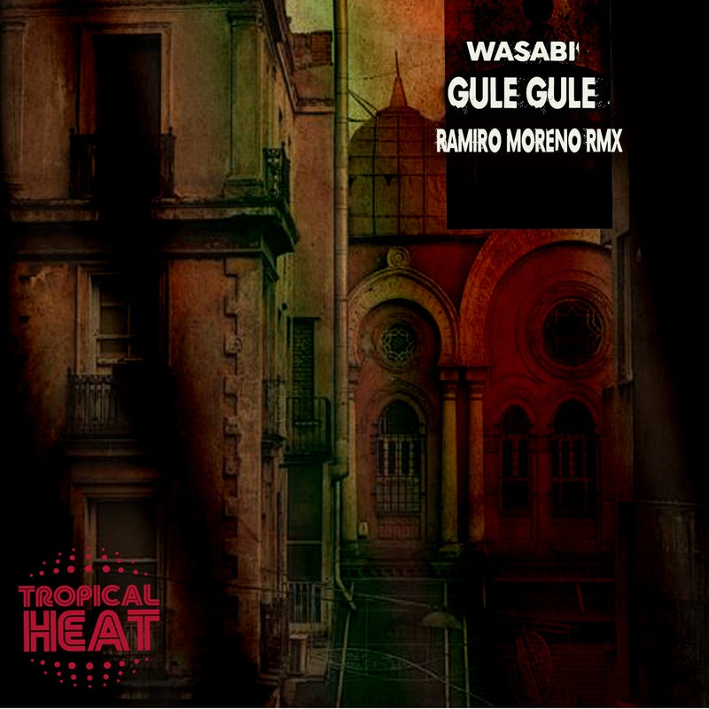 Gule Gule (Ramiro Moreno Rmx )