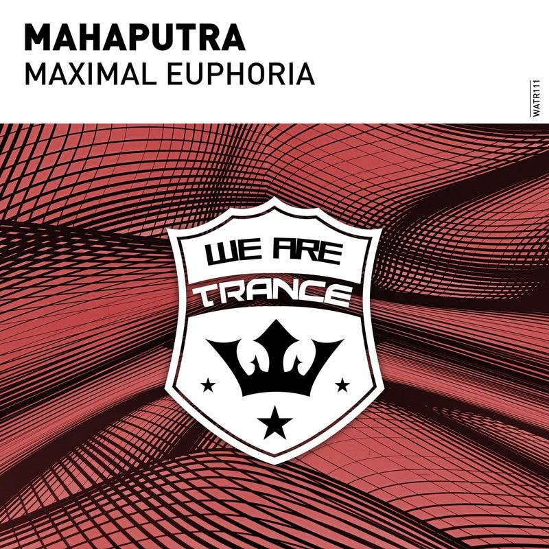 Maximal Euphoria