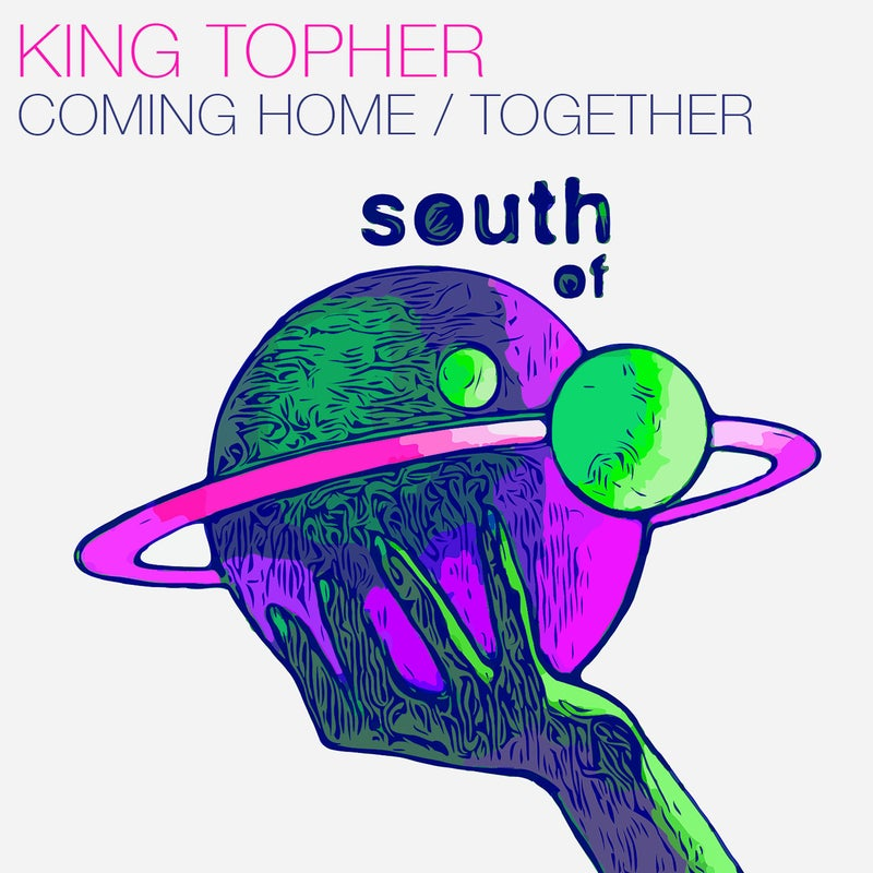 Coming Home / Together