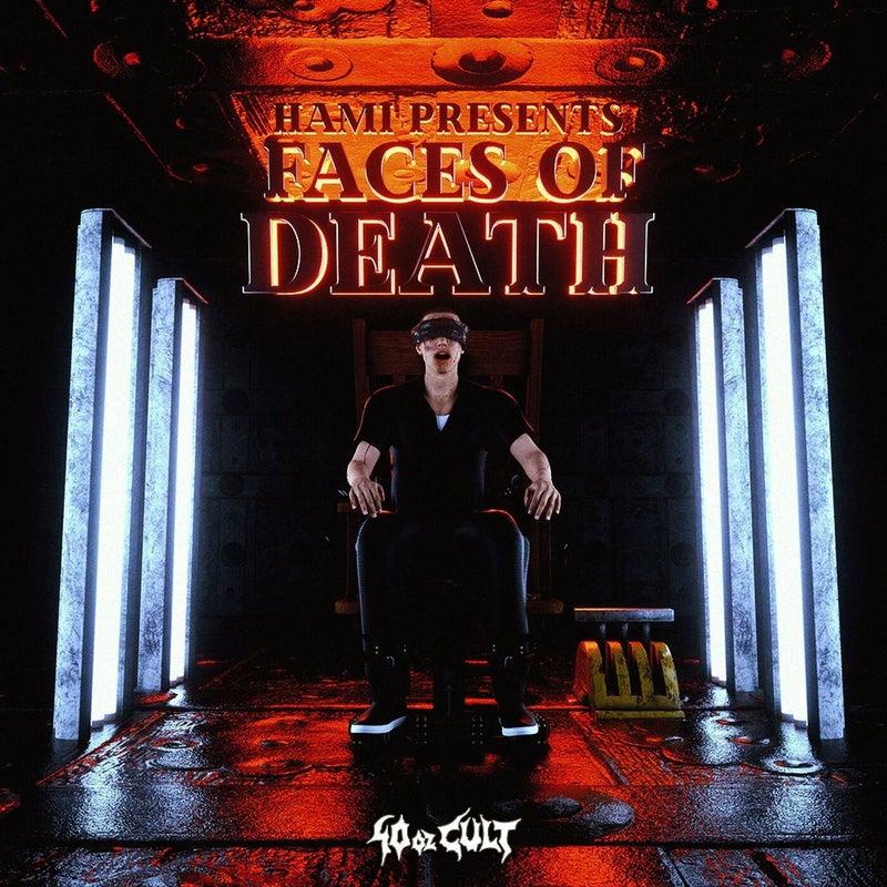 HAMi Presents: Faces of Death