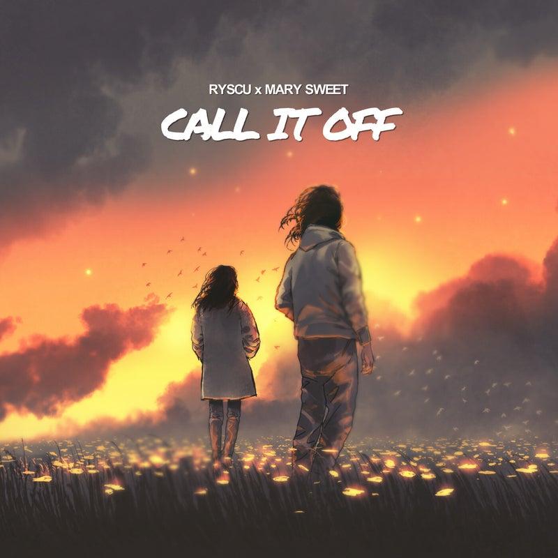 Call It Off