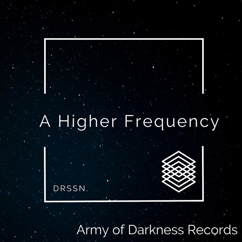 A Higher Frequency EP.