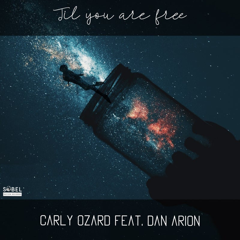 Til You Are Free (feat. Dan Arion)