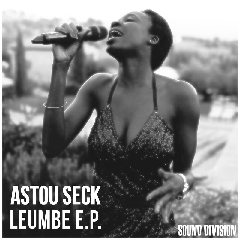 Leumbe EP