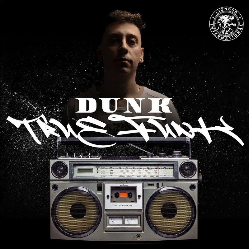 True Funk
