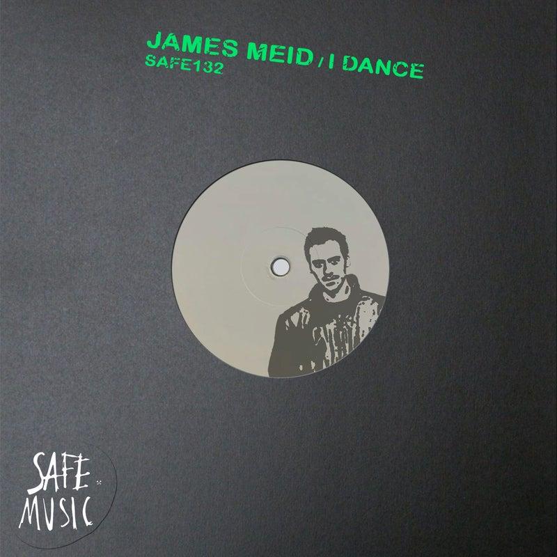 I Dance EP