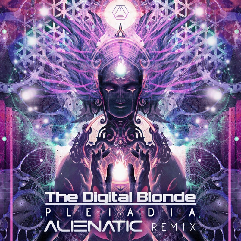 Pleiadia (Alienatic Remix)