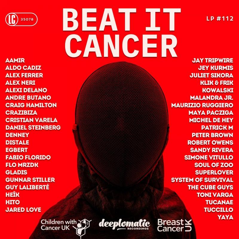 Beat It Cancer