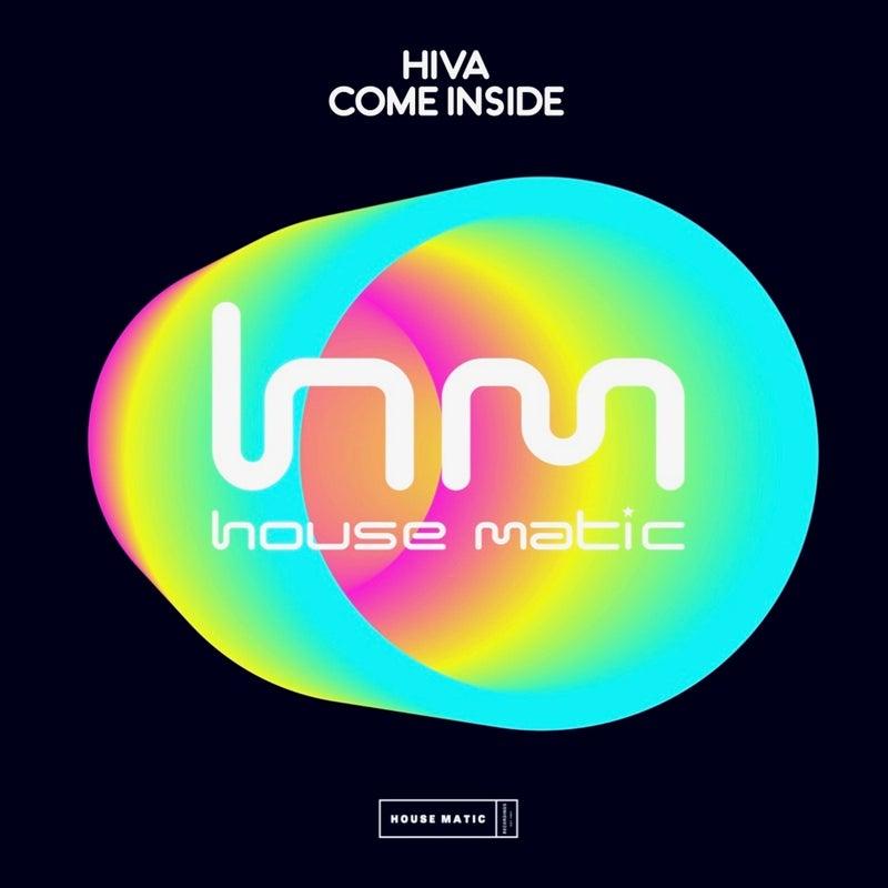 Hiva - Come Inside