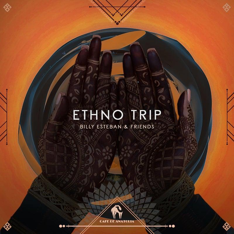 Ethno Trip