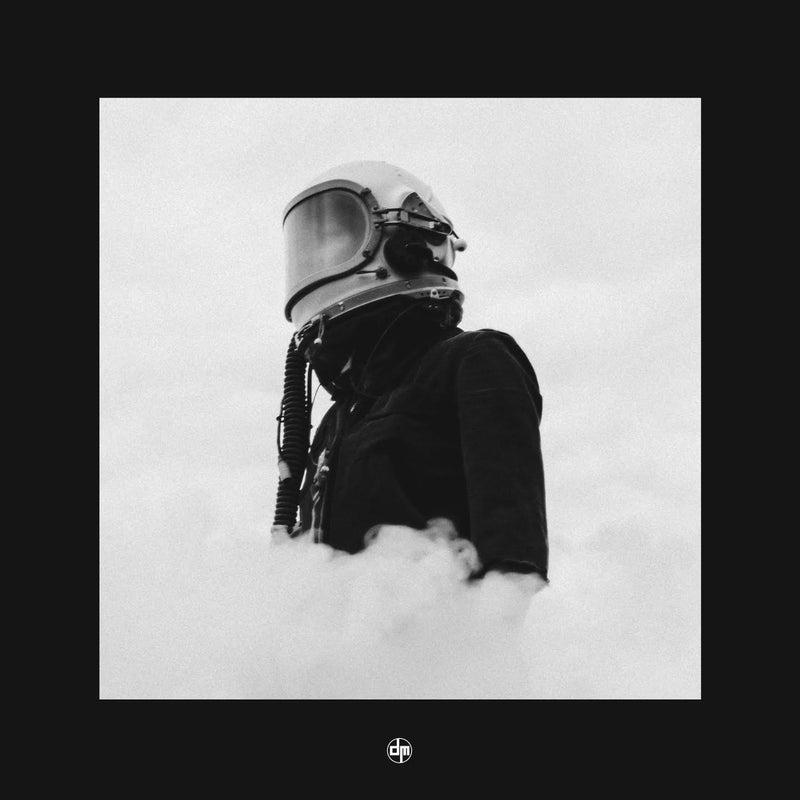 Darkmttr - EP