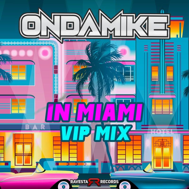 In Miami