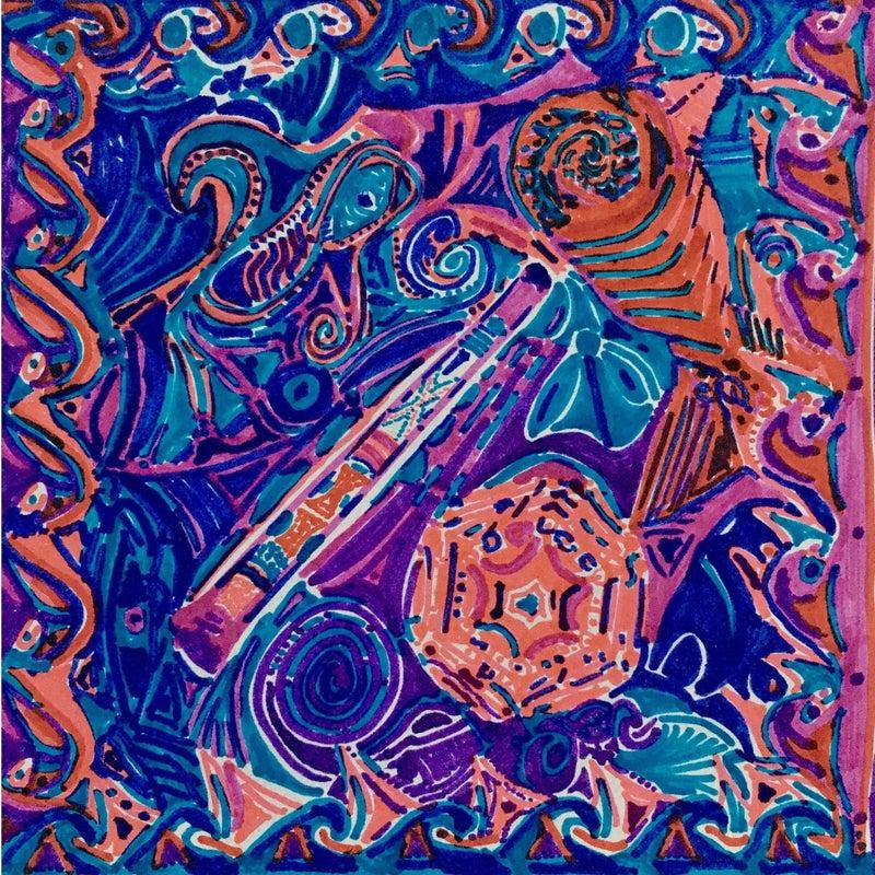 Didgerimood (Original Mix)