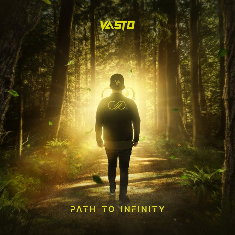 Path To Infinity