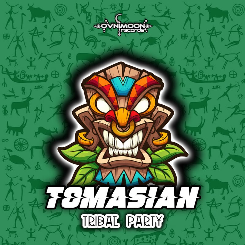 Tribal Party