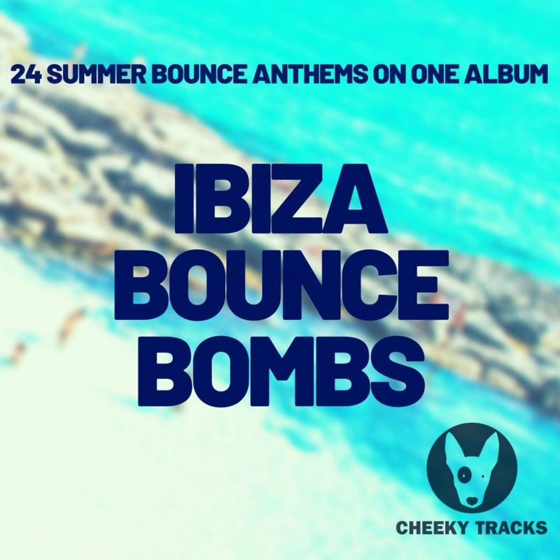 Ibiza Bounce Bombs