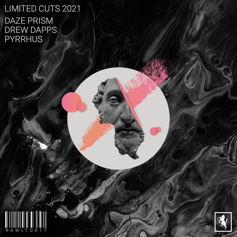 Limited Cuts 2021