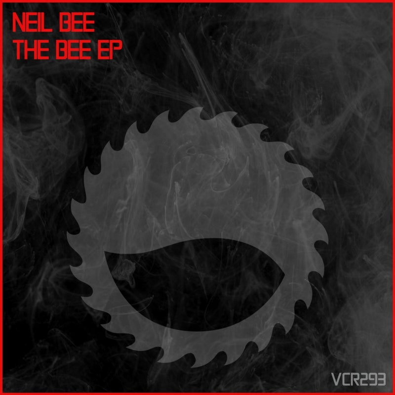 The Bee EP