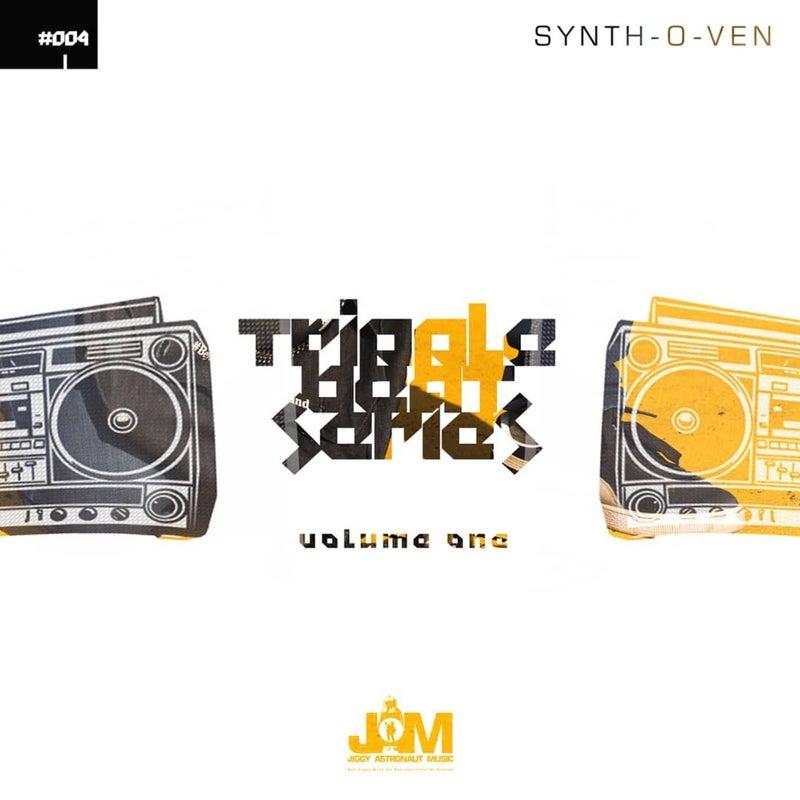 Tripple Beat Series, Vol. One