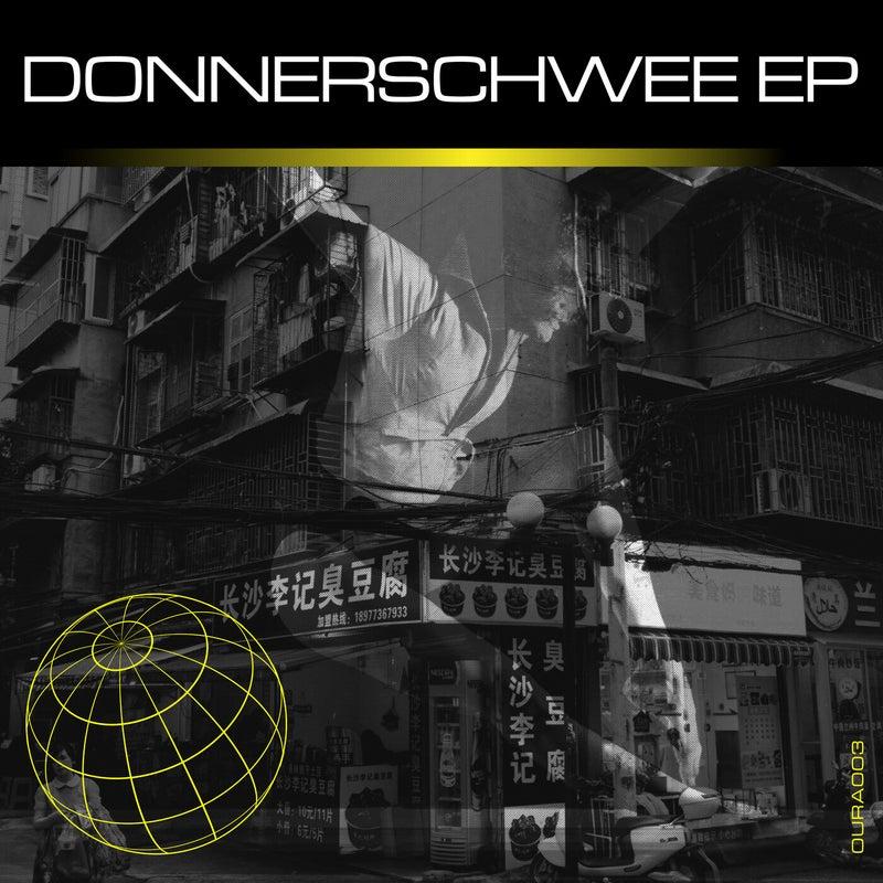 Donnerschwee