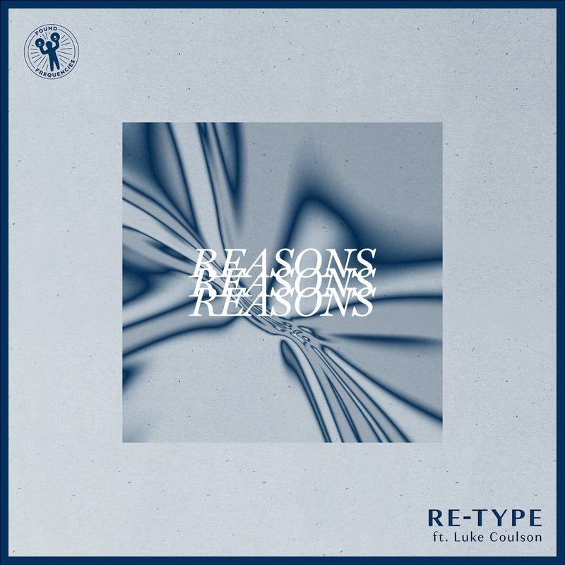Reasons (Extended Mix)